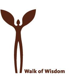 Walk_of_Wisdom_Huub_en_Adelheid_Kortekaas